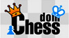 coverage by  chessdom.com